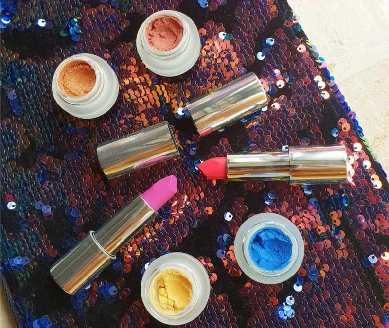 化妆品应用1.jpg